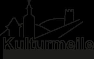 Kulturmeile Geyer – Tannenberg